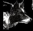 chien_icon