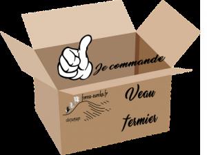 logo-caissette-veau